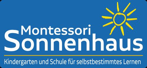 Montessori Sonnenhaus Lambach